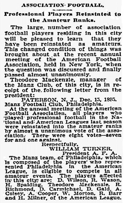 12-17-1895 AFA reinstates amateur status Inq p17