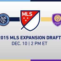 PSP's mock MLS expansion draft