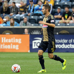 Season review: Vincent Nogueira, a savior or overrated?