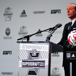 How to use the SuperDraft: Lessons from the Union's brief history