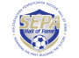 SEPA Soccer Hall of Fame nominations now being accepted