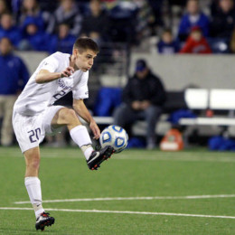 SuperDraft preview: A look at left backs