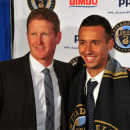 KYW Philly Soccer Show: SuperDraft review