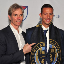 Union find real value in draft, report says Linc to host Gold Cup final, Altidore signs with Toronto, more
