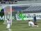 Recap: France 2-0 USWNT