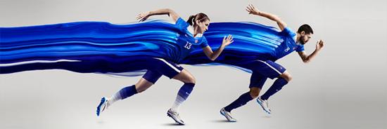 New US kit w socks 2015