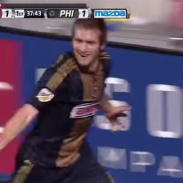 Analysis and Player Ratings: Union 3-3 RSL