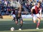 Preview: Union at Colorado Rapids