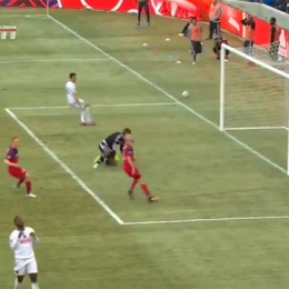 Analysis and Player Ratings: Union 0-1 Fire