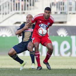 Match preview: Philadelphia Union vs. FC Dallas