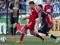 In Pictures: Union 0-2 FC Dallas