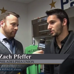 Postgame video and quotes: Union 0-2 Dallas