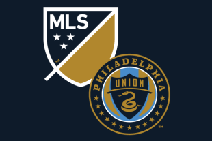 Union issue statement on CBA deal