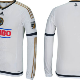 CBA updates, Union sign Ayuk and Lee, second kit unveiled, much more