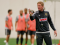 Highlights from Jim Curtin's appearance on the KYW Philly Soccer Show