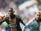 Preview: Union at Sporting Kansas City