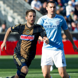 Analysis and player ratings: Union 2-1 NYCFC