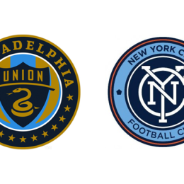 Preview: Union vs NYC