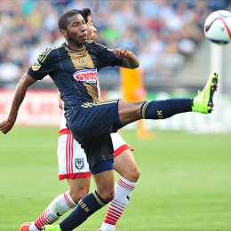 Union bits, Vieira named head coach of NYCFC, ban on headers, more