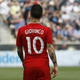 Match report: Toronto FC 2-1 Philadelphia Union