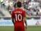 Match report: Toronto FC 3-0 Philadelphia Union