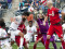 KYW Philly Soccer Show: Breaking Down Philadelphia Union's Strengths And Weaknesses