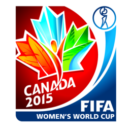 US advances to WWC quarters, Union bits, Academy playoffs begin, more news