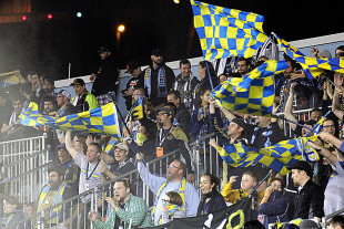 What Medunjanin will bring and other Union bits, league news, more