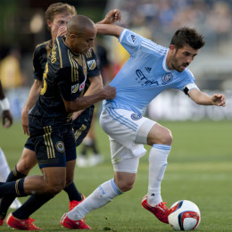 Preview: Philadelphia Union vs New York City FC