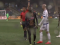 Match report: Philadelphia Union 2-2 Montreal Impact