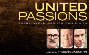 I watched United Passions so you don't have to