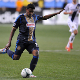 Union lose none in Expansion Draft, league news, more