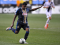 Preview: Union at LA Galaxy