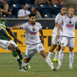 KYW Philly Soccer Show: Previewing Portland