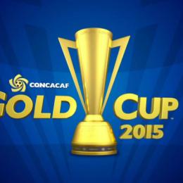 Gold Cup Recap: USA 1-0 Haiti