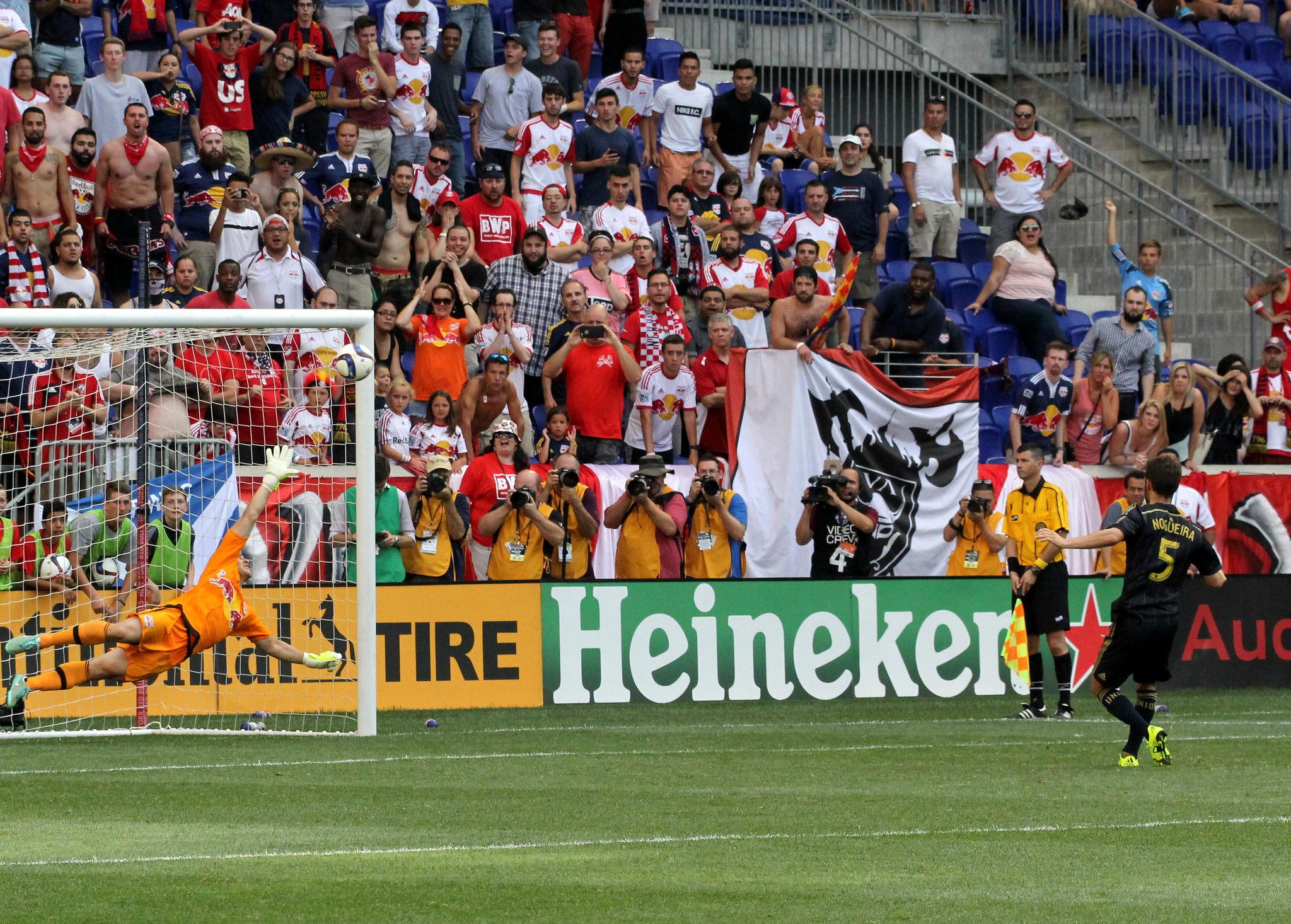 tirer penalty fifa 17