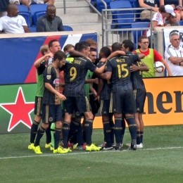 USOC match report: NY Red Bulls 1-1 (3-4) Union