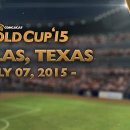 Gold Cup recap: USA 2–1 Honduras