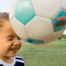 Fans' view: Youth soccer and concussions