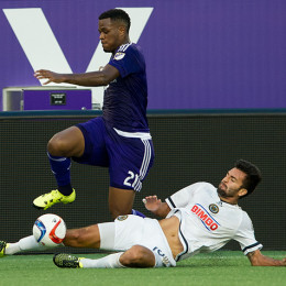 Recaps and reaction to Orlando draw, league results wrap, more news