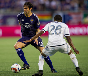 Player ratings and analysis: Orlando City 0-0 Union