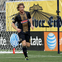 Union bits ahead of NYRB, local USOC play begins Saturday, Copa America Centenario news, more
