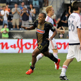 Union re-sign Fabinho