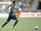 Match Report: Philadelphia Union 2-0 Houston Dynamo