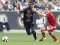 Sapong targets 20 goals, Union and league news, USWNT faces T&T tonight, more
