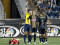 Match recap: Philadelphia Union 0-1 New England Revolution