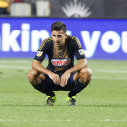 Questions to answer: Philadelphia Union and the season ahead