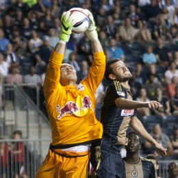 Analysis and player ratings: Union 1-3 Red Bulls