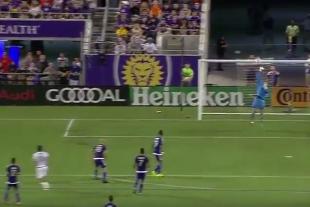 Match Report: Orlando City 0–0 Union