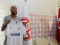 Mbolhi signs with Antalyaspor, recaps and reaction to Union win in Montreal, more